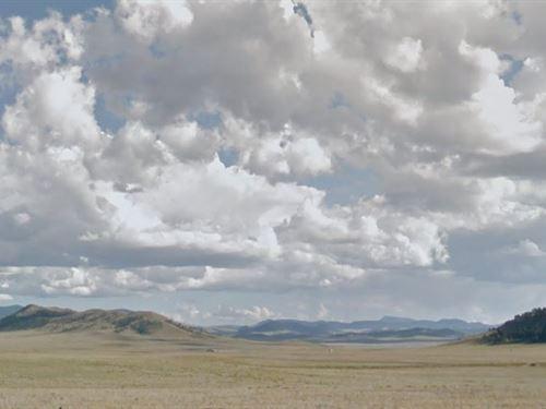 Park County, Colorado $15,000 Neg. : Harestel : Park County : Colorado