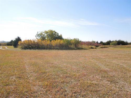 Fremont Slough Wildlife : North Platte : Lincoln County : Nebraska
