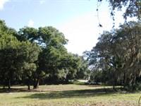 Development Potential Hwy. 60 : Lake Wales : Polk County : Florida