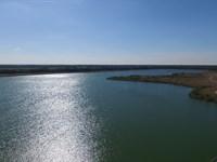 306 Acres With Lakefront Rv Resort : Okeechobee : Okeechobee County : Florida