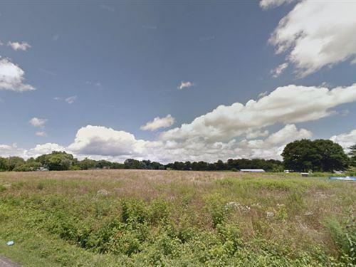 Surry Co, Nc $387,000 Neg : Mount Airy : Surry County : North Carolina