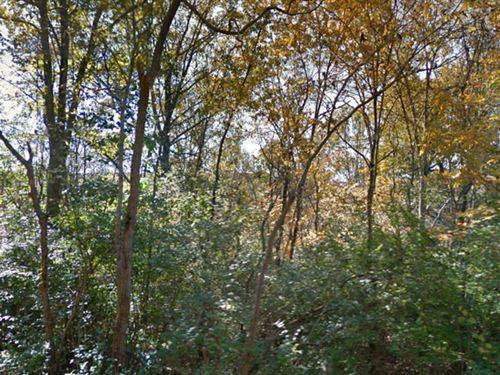 Dearborn County, In $86,000 Neg. : Aurora : Dearborn County : Indiana
