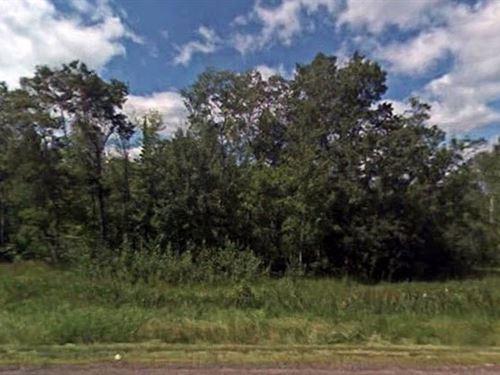 Douglas County, Wi $36,000 Neg : Superior : Douglas County : Wisconsin