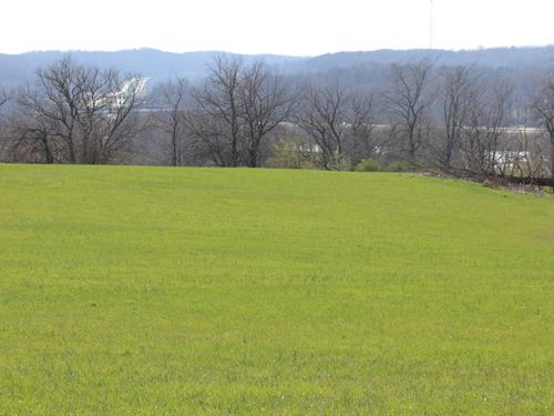 Glen Park Dr - 19 Acres : Bolivar : Tuscarawas County : Ohio