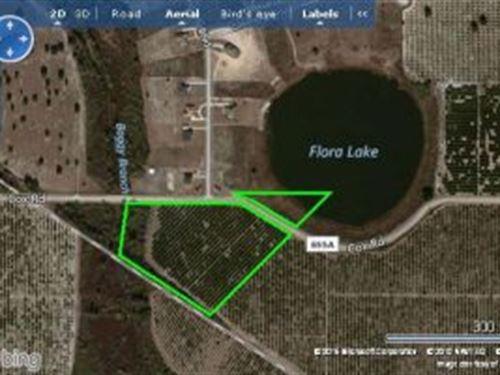 Polk County, Florida $360,000 : Bartow : Polk County : Florida