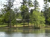 Brierfield Estate on Little Cahaba : Brierfield : Bibb County : Alabama