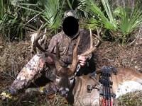 Tensas Parish, La Hunting Land : St. Joseph : Tensas Parish : Louisiana