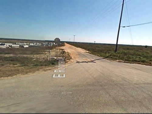 68 Acres In Haines City, Fl : Haines City : Polk County : Florida