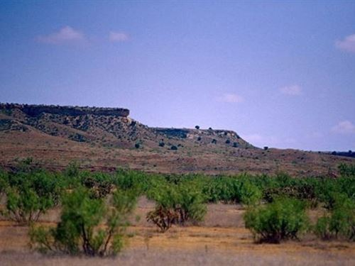 Hudspeth County, Texas $33,700 Neg : Sierra Blanca : Hudspeth County : Texas