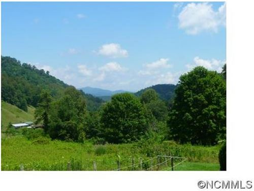 Country Roads Take Me Home Farm : Burnsville : Yancey County : North Carolina