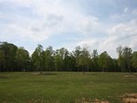 15.44 Gorgeous Acres : Bumpass : Louisa County : Virginia