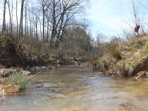 Sr 93 - 15 Acres : Mc Arthur : Hocking County : Ohio