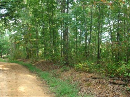 Tennessee, Wayne County : Ashland : Wayne County : Tennessee