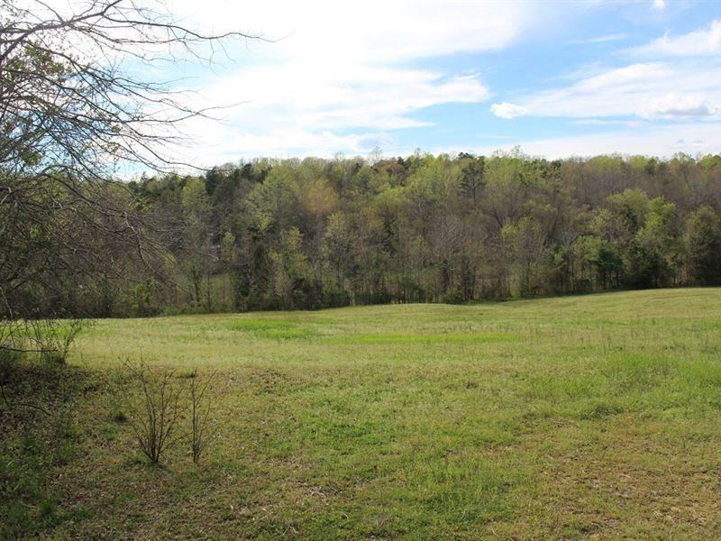 Gorgeous Rural Property Auction Farm Auction