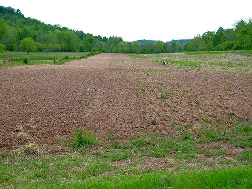 General Purpose Farm : Rutland : Meigs County : Ohio