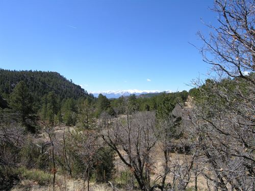 4868972, This Lot Has Everything : Cotopaxi : Fremont County : Colorado