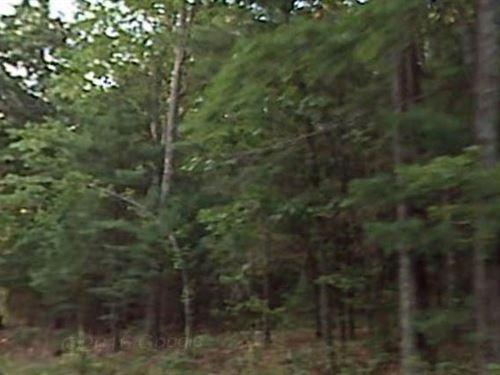 Palmer County, Ma $250,000 Neg : Palmer : Plymouth County : Massachusetts