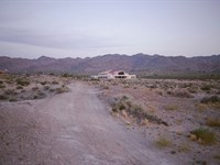 Don't Wait Till Its Gone : Joshua Tree : San Bernardino County : California