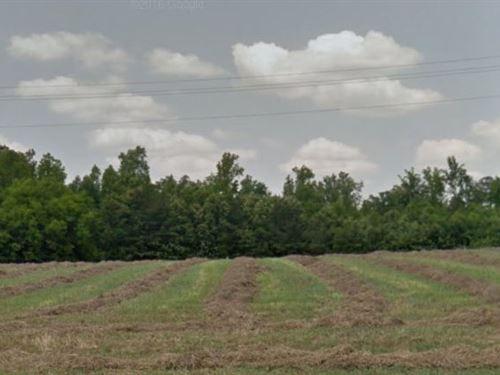 Johnston County, Nc $198,000 Neg : Wendell : Johnston County : North Carolina
