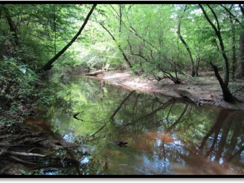 60 Acres In Lamar County : Sumrall : Lamar County : Mississippi