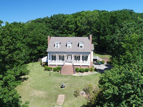 South Carolina Historic Farms For Sale Historic Farmland For Sale Farmflip