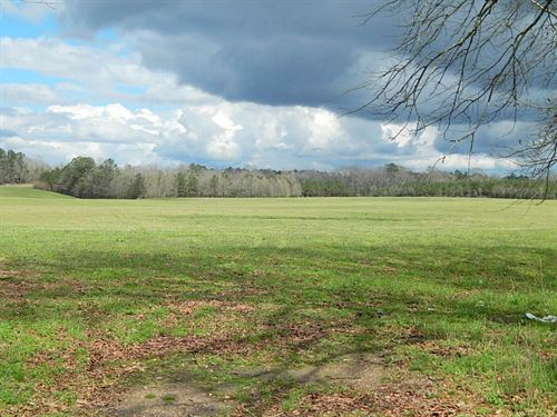 Sumrall Road 125415 : Tylertown : Walthall County : Mississippi