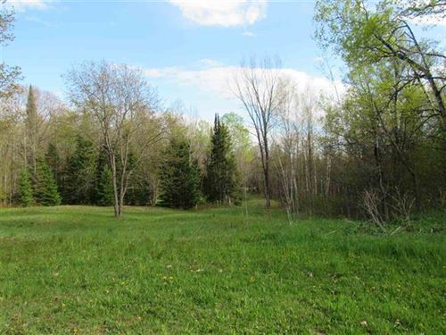 22431 Peterson Rd., Mls 1102556 : Nisula : Houghton County : Michigan