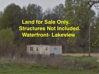 5.06 Acres- Tchula, Ms 39169 : Tchula : Holmes County : Mississippi