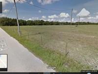 43.5 Acres In Auburndale, fl : Auburndale : Polk County : Florida