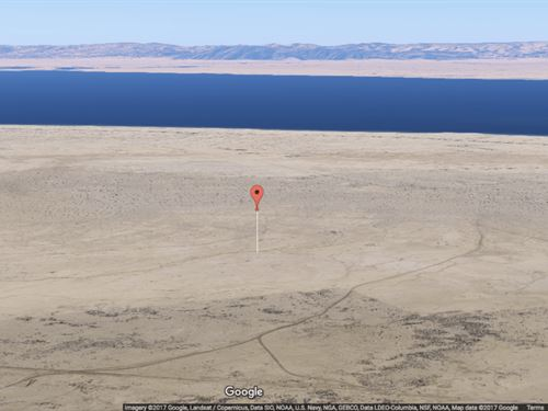 10.13 Acres In Niland, CA : Niland : Imperial County : California