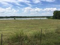 Ballard Property : Montgomery : Montgomery County : Alabama