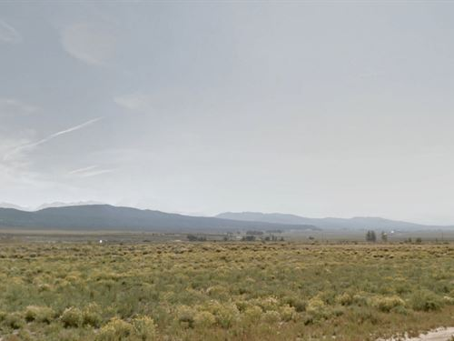 10 Acres For Sale In Blanca, Co : Blanca : Costilla County : Colorado