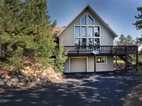 8796524/7712029 - Majestic Mountain : Nathrop : Chaffee County : Colorado