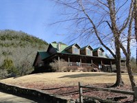 Exceptional Hunting With Exceptiona : Melbourne : Izard County : Arkansas