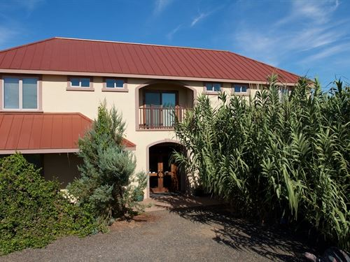 Walla Walla, Wa Winery Auction : Walla Walla : Washington