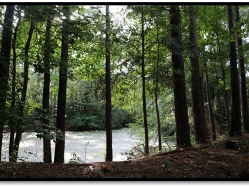 9 Acres In Rankin County : Brandon : Rankin County : Mississippi