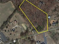 Ware Place Minifarm : Pelzer : Greenville County : South Carolina
