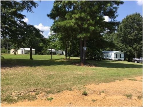 5.12 Acres In Rankin County : Brandon : Rankin County : Mississippi