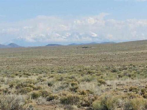 6.41 Acres In Sanford, CO : Sanford : Costilla County : Colorado
