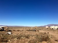Wholesale Special Won't Last Long : Kingman : Mohave County : Arizona