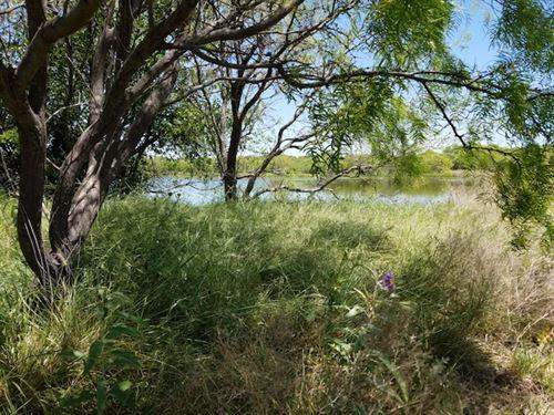 Poage Hill Ranch : Throckmorton : Texas