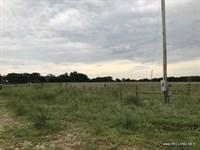 60 Ac - Pasture For Home Site - Pri : Camdenton : Camden County : Missouri