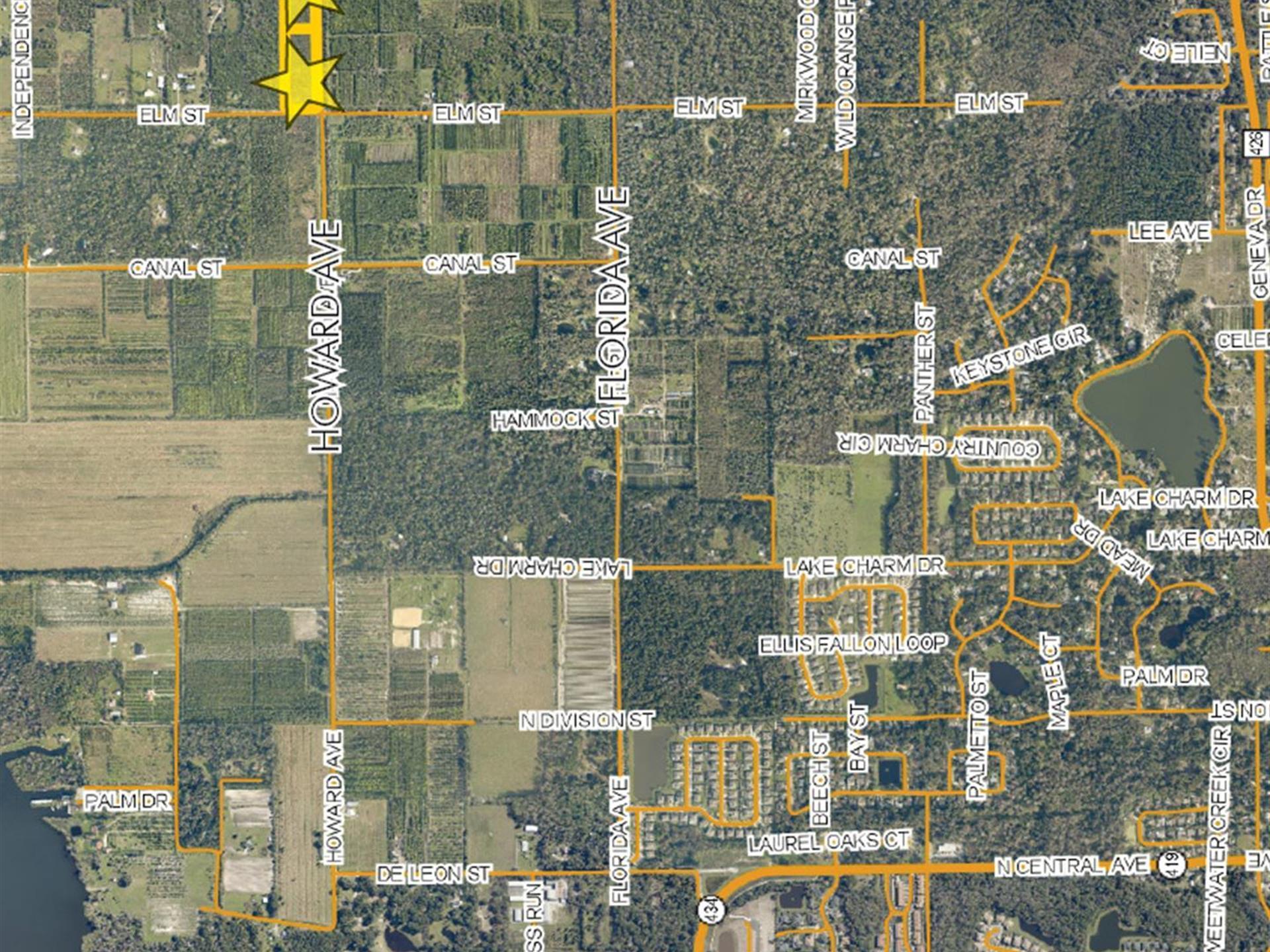 black hammock area seminole 2 lots   farm for sale   oviedo   seminole county   florida   farmflip black hammock area seminole 2 lots   farm for sale   oviedo      rh   farmflip