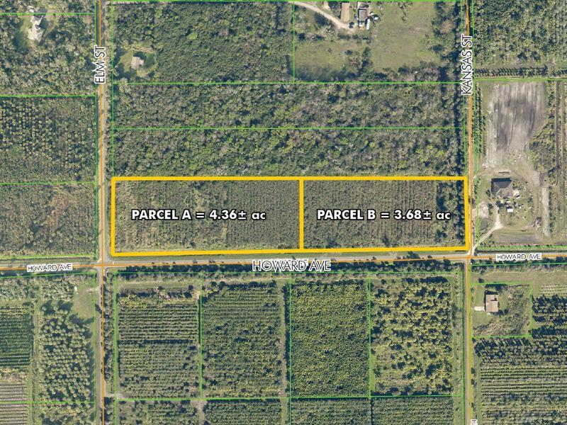 black hammock area seminole 2 lots   oviedo   seminole county   florida black hammock area seminole 2 lots   farm for sale   oviedo      rh   farmflip