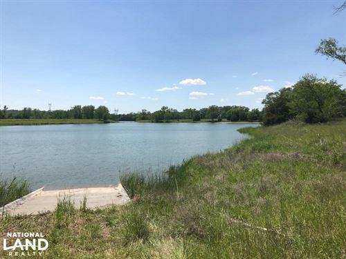 Sarpy County R/V Park Development : Bellevue : Sarpy County : Nebraska