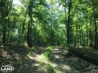 Lake Tuscaloosa Estate : Northport : Tuscaloosa County : Alabama