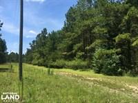Galivants Ferry Home Site : Galivants Ferry : Horry County : South Carolina