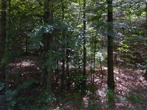 Franklin County, Tn $72,500 Neg : Sewanee : Franklin County : Tennessee