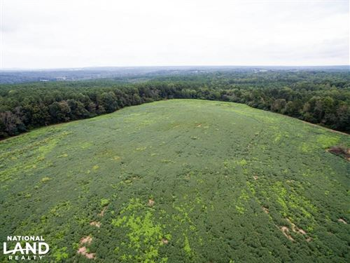River Bend Farm : Conover : Catawba County : North Carolina