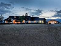 6886231, Horse Property Very Close : Salida : Chaffee County : Colorado